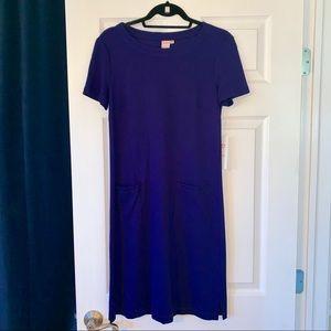 NWT Persifor Carter Dress
